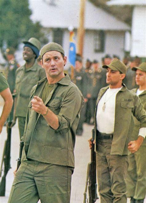 bill murray military movie stripes mr bill murray movies pinterest bill
