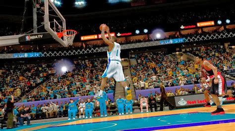 nba 2k12 apk nba 2k12 for psp terminal free