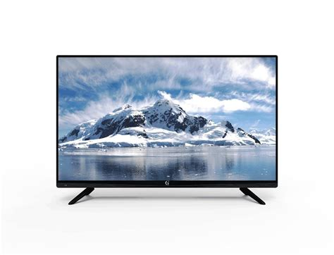 Tv Led 32 Inch Hd Termurah trigur a32tgs270 32 inch hd ready smart led tv bestbudgetprice