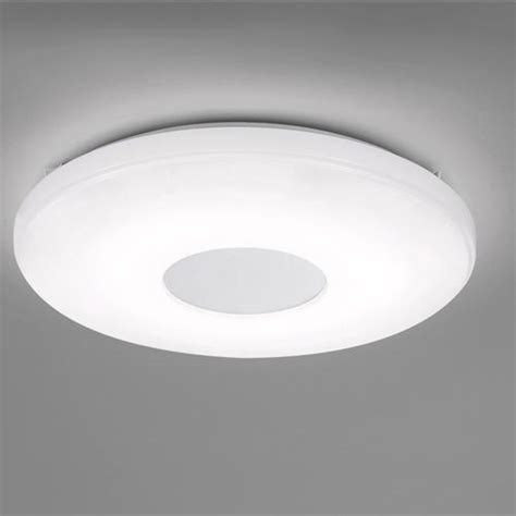 Changing Ceiling Light 14220 16 Lavinia Colour Changing Light The Lighting Superstore