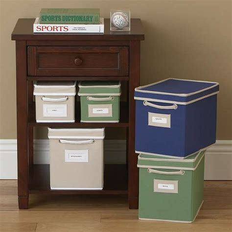 bedroom storage bins teen bedroom decor