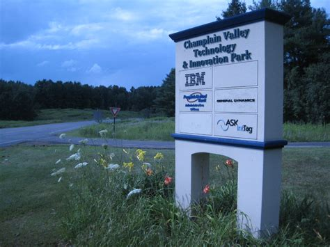 schip vermont ibm sells chip business vermont plant to globalfoundries