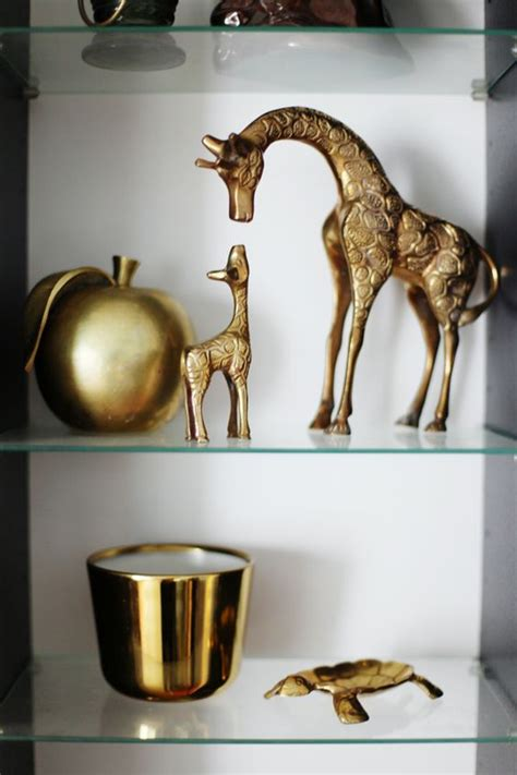 20 giraffe home decor ideas that are simply adorable