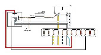 headlight relay location 1973 vw beetle get free image about wiring diagram