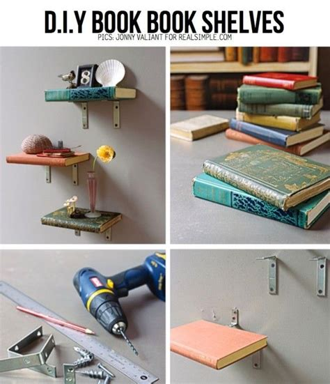 17 best images about book crafts on