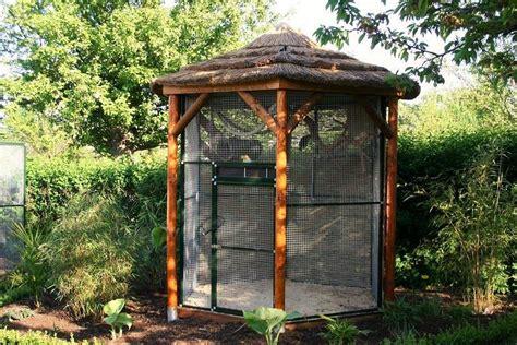 preiswerte pavillons pavillon qualit 228 t exklusiv bei riwo individueller