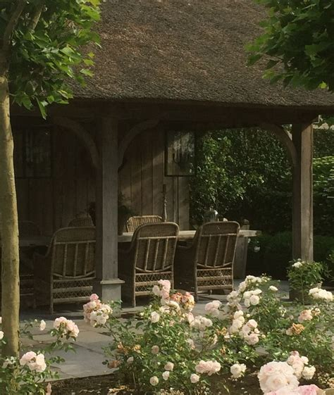 faith and pearl what makes a garden shed a shed 64 best my home belgium images on pinterest belgian