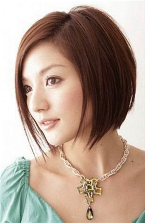 different types of haircuts for womens different hairstyles for women