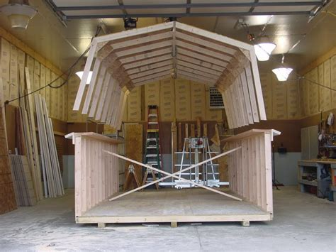 gambrel roof sheds plans google search shed plan shed