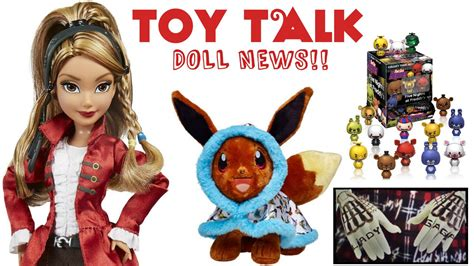 lady gaga action figures toys bobble heads disney descendants cj doll monster high lady gaga emoji