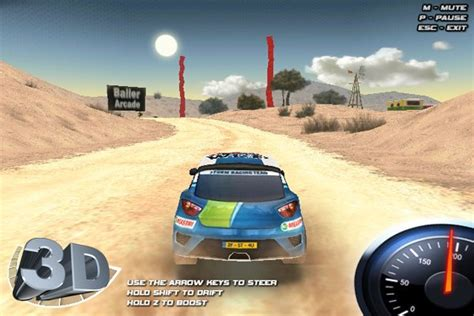 drive online driving games online game snips
