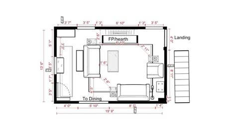 living room floor plan floor plan small living room www myfamilyliving