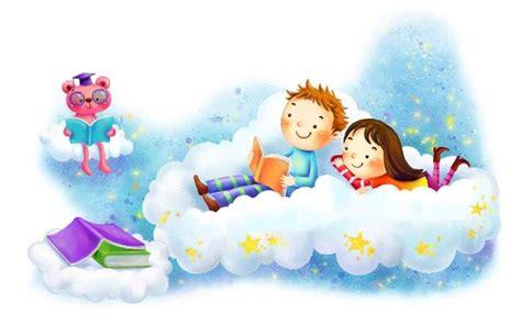 imagenes infantiles niños leyendo 2 a 3 a 241 os aprender juntos
