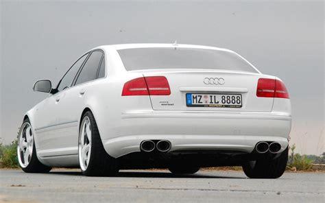 2003 Audi S8 Overview CarGurus