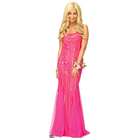 sharpay the cheap sharpay standup at go4costumes
