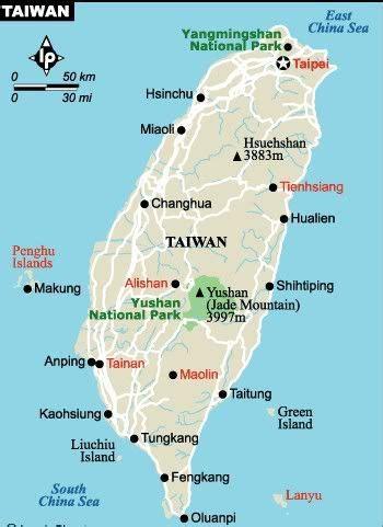 Sunnyday B B Hualien Taiwan Asia asimof s travelog hualien taiwan taiwan taiwan