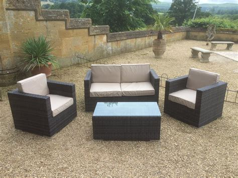 sofas for hire rattan sofa sets for hire