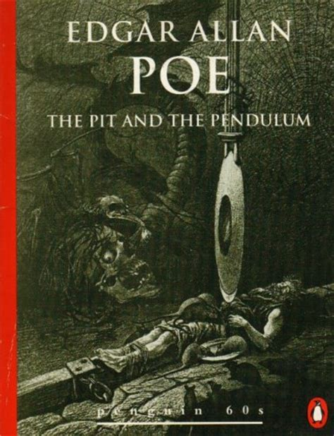 edgar allan poe biography in spanish the pit and the pendulum by edgar allan poe reviews