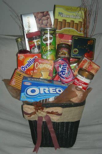 Jual Keranjang Parcel Murah Di Surabaya jual parcel snack murah di surabaya jual parcel murah