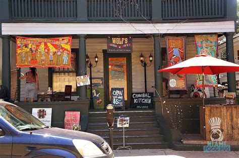 pugs in the city st augustine mfp destinations a guide to st augustine miami food pug