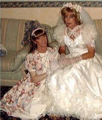 sissy marriage sissy sisters