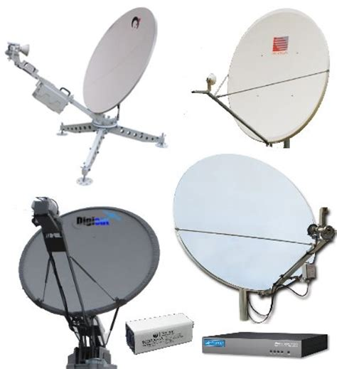 Satellite Vsat south and central america vsat satellite broadband