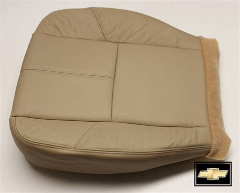 2013 chevy avalanche seat covers 2007 2013 chevy avalanche z71 lt ltz leather seat cover