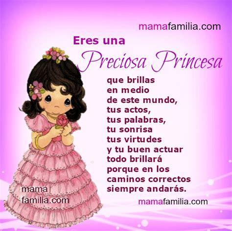 imagenes hermosas para una hija palabras bonitas y de bendici 243 n para mi hija