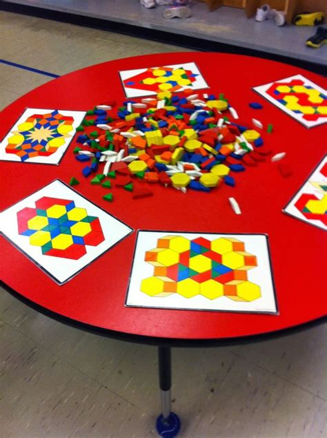 pattern shapes online games adventures in kindergarten discovery time k math