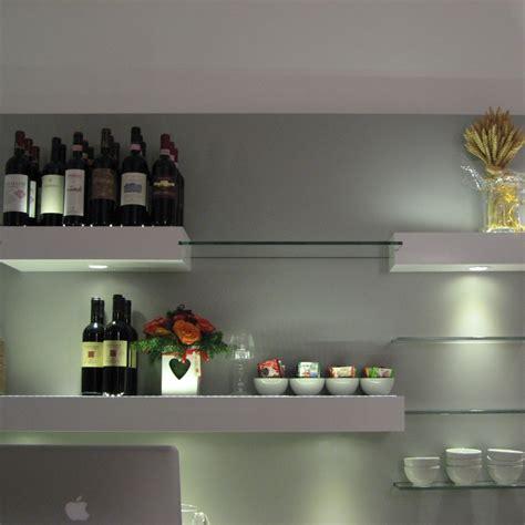 mensole vetro su misura mensole in vetro su misura a vetreria per vendita