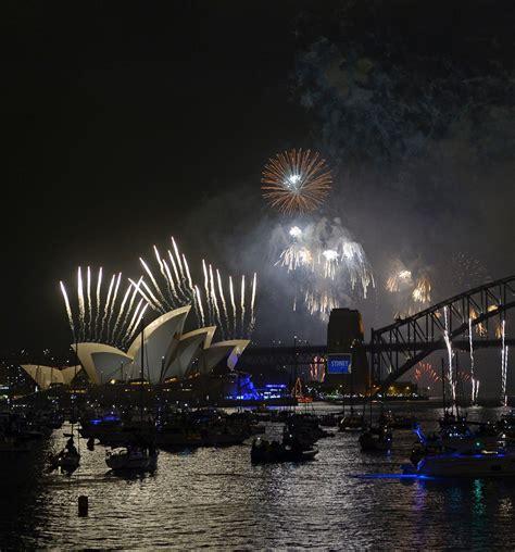 new year celebrations 2014 2014 new year celebrations