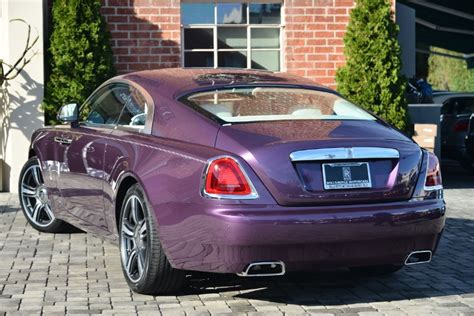 roll royce purple gallery purple silk rolls royce wraith