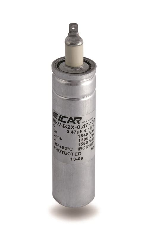 icar surge capacitor surge capacitor definition 28 images capacitor current surge 28 images surge capacitors