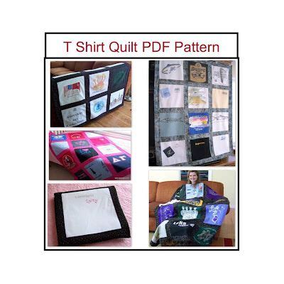 template for t shirt quilt 17 best images about t shirt quilts on pinterest jimmy