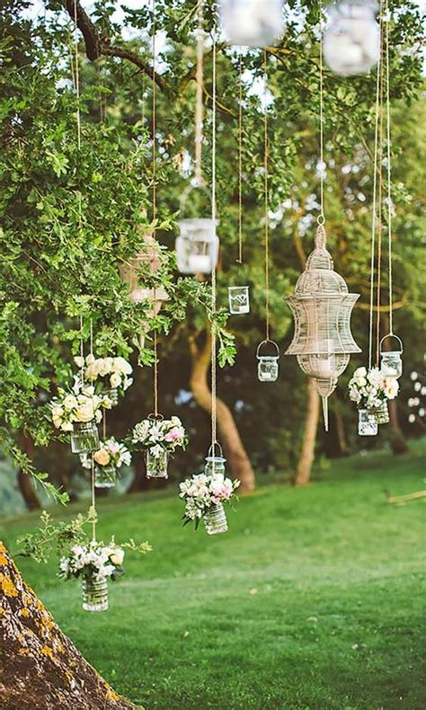 best 25 outdoor tree decorations ideas on pinterest