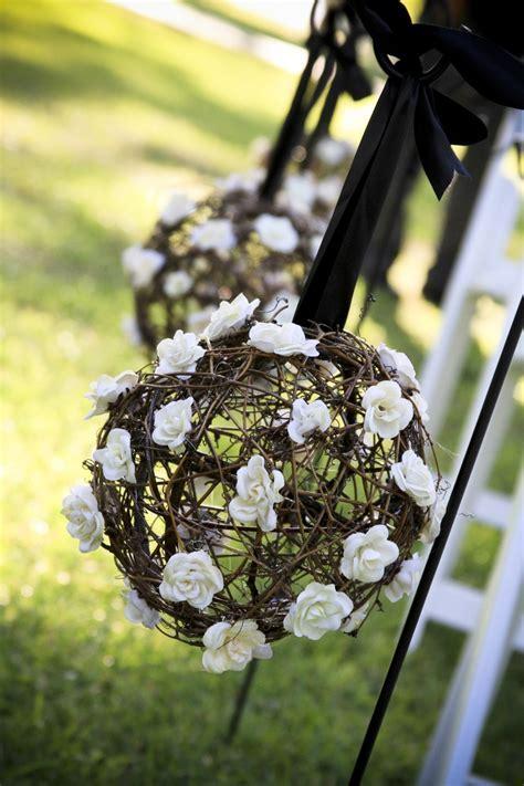 48 best shepherd hooks images on Pinterest   Flower