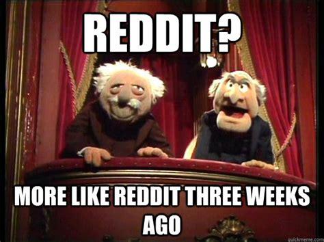 R18 Memes - vengeful r18 member planetside 2 forums