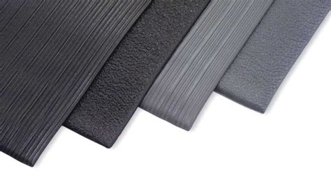 Cheap Rubber Mats by Cheap Anti Fatigue Mat 1 4 Quot Thick