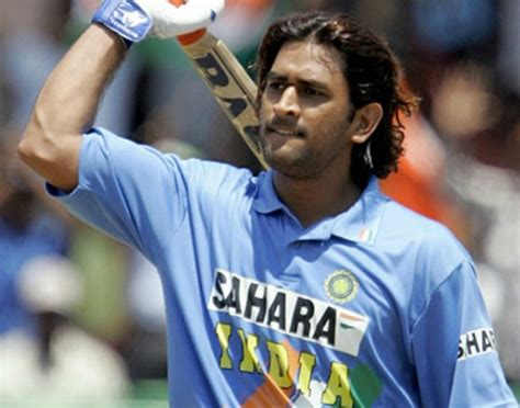 Dhoni's Biopic To Reveal His Tragic Love Story That Became ...