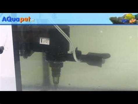 Pompa Trickle Filter Resun how to make diy hang on back filter hob aquarium filter
