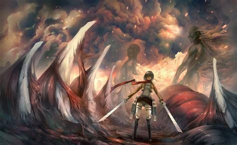 anime wallpaper for zenfone 6 epic anime wallpapers hd wallpapersafari