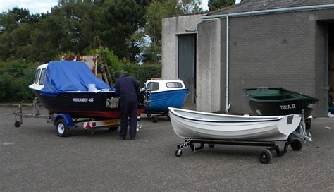 rowing boat for sale fife about highlander boats building boats for over 25 years