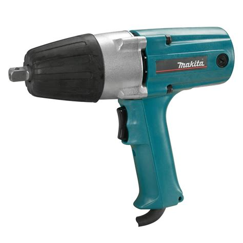 makita 1 2 inch impact wrench the home depot canada