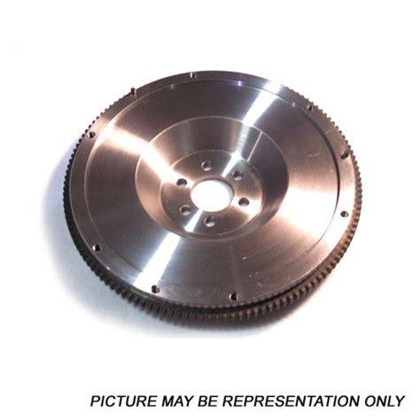 audi s4 clutch audi s4 4 2l v8 b6 b7 southbend clutch flywheel