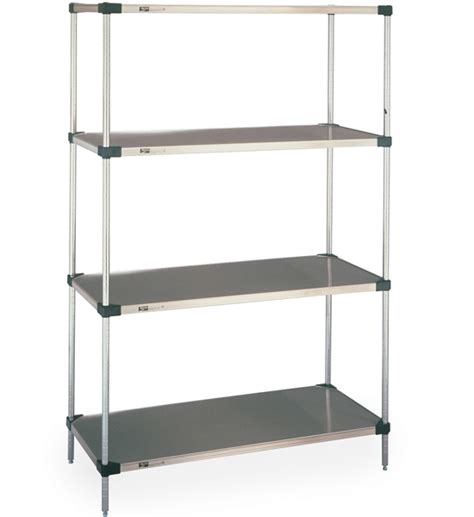 Intermetro Shelf by Intermetro Solid Steel Shelf In Intermetro Solid Shelves