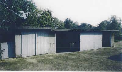 garagen hannover immobilien hannover verkaufe haus mit nebengeb 228 ude