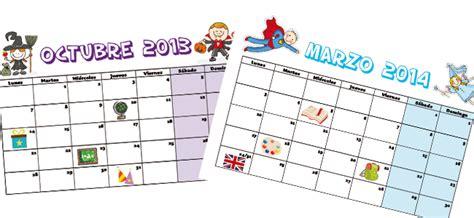 Calendario R Sociedad Calendario Escolar 2014 En Argentina