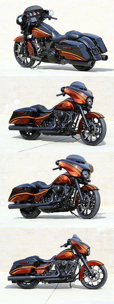 Harley Davidson Payments by Motorcycles 2015 Harley Davidson Touring 2015 Harley