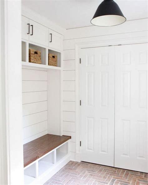 interior design ideas home bunch  interior design