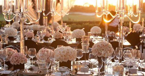 best decorations fern n decor best wedding decor decorations planners